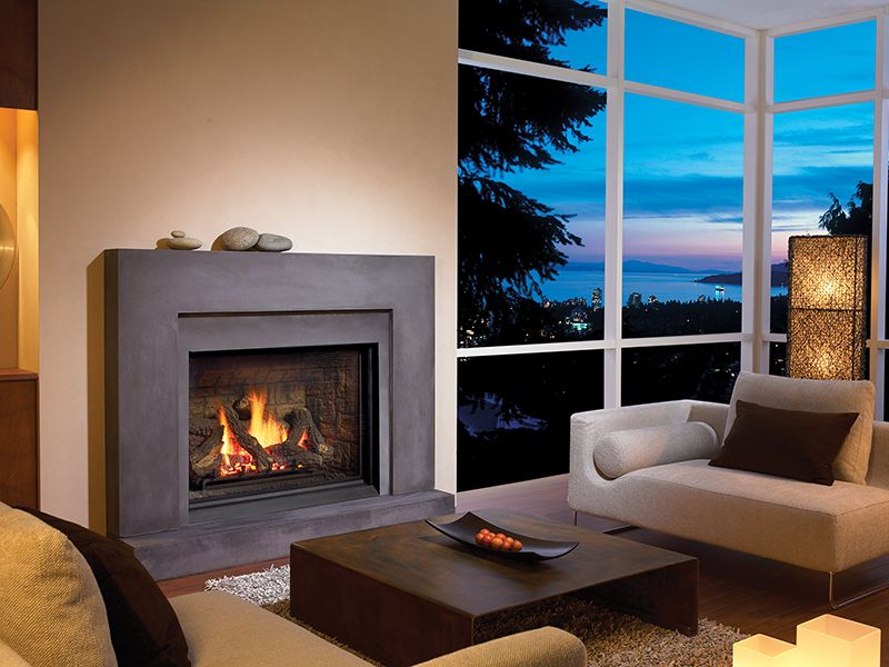 gas fireplace manufacturers gas fireplace. Black Bedroom Furniture Sets. Home Design Ideas