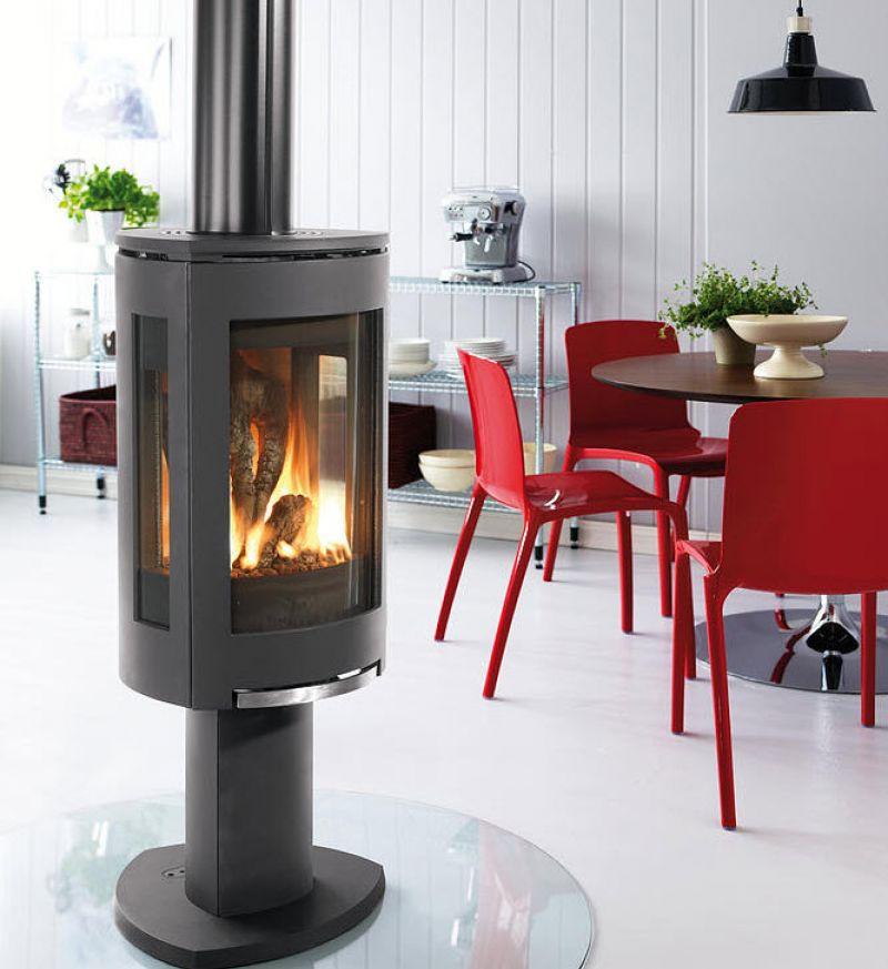 The Original Flame, Peterborough