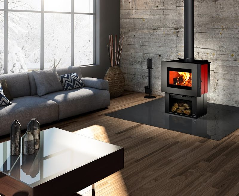 Wood Stoves for Sale - Heating Wood Stoves Suppliers Peterborough, CA