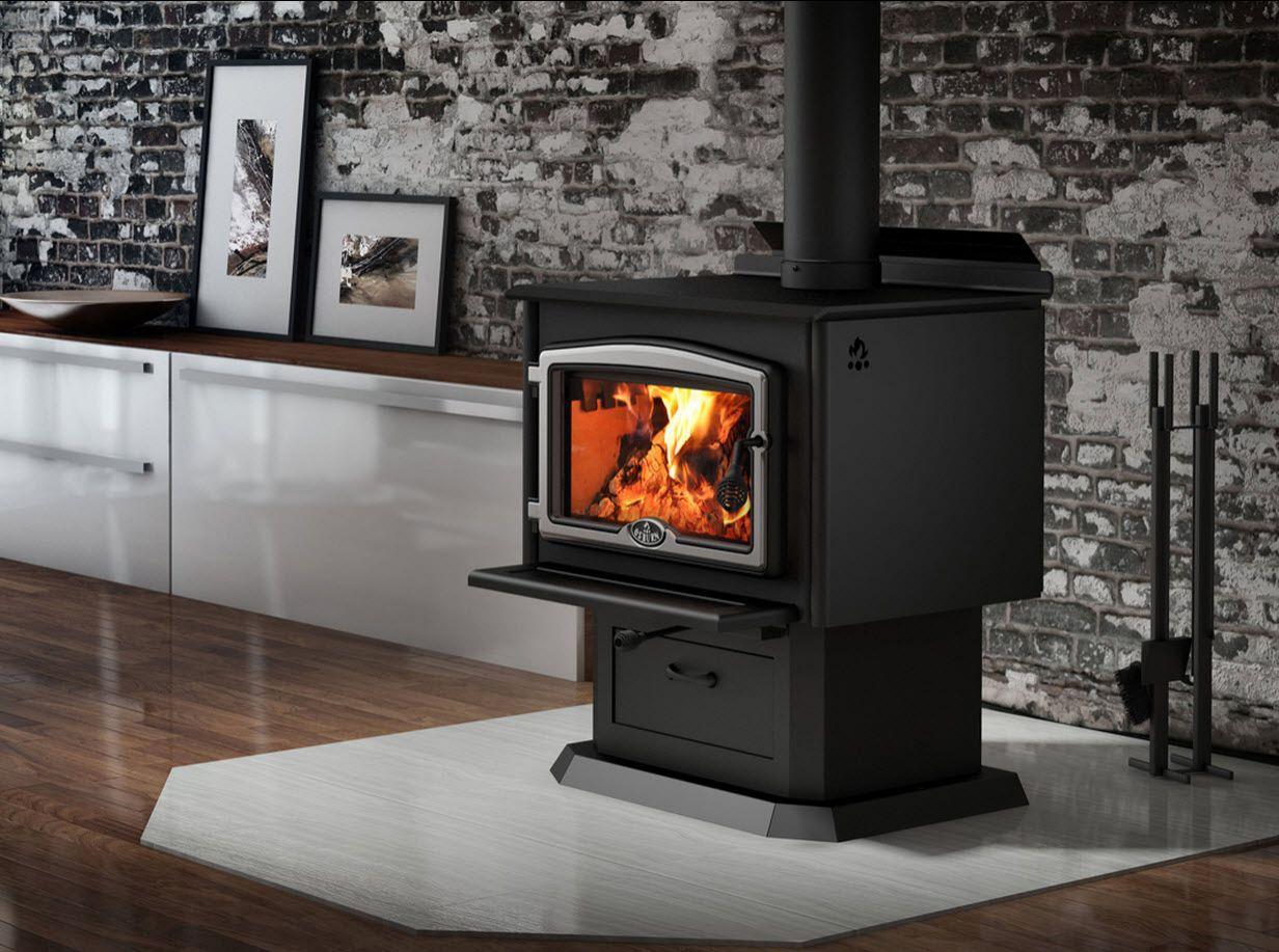 Superior Wrt4500 Wood Burning Fireplace Wood Burning