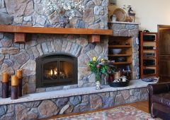 Regency Gas Fireplace P90 1 CMYK