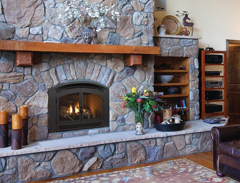 Gas Fireplace turning on gas fireplace : Gas Fireplaces for Sale,Gas Fireplace Suppliers,Gas Fireplaces on Sale