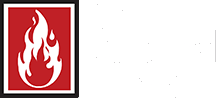 The Original Flame, Peterborough