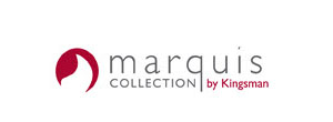 Marquis by Kingsman