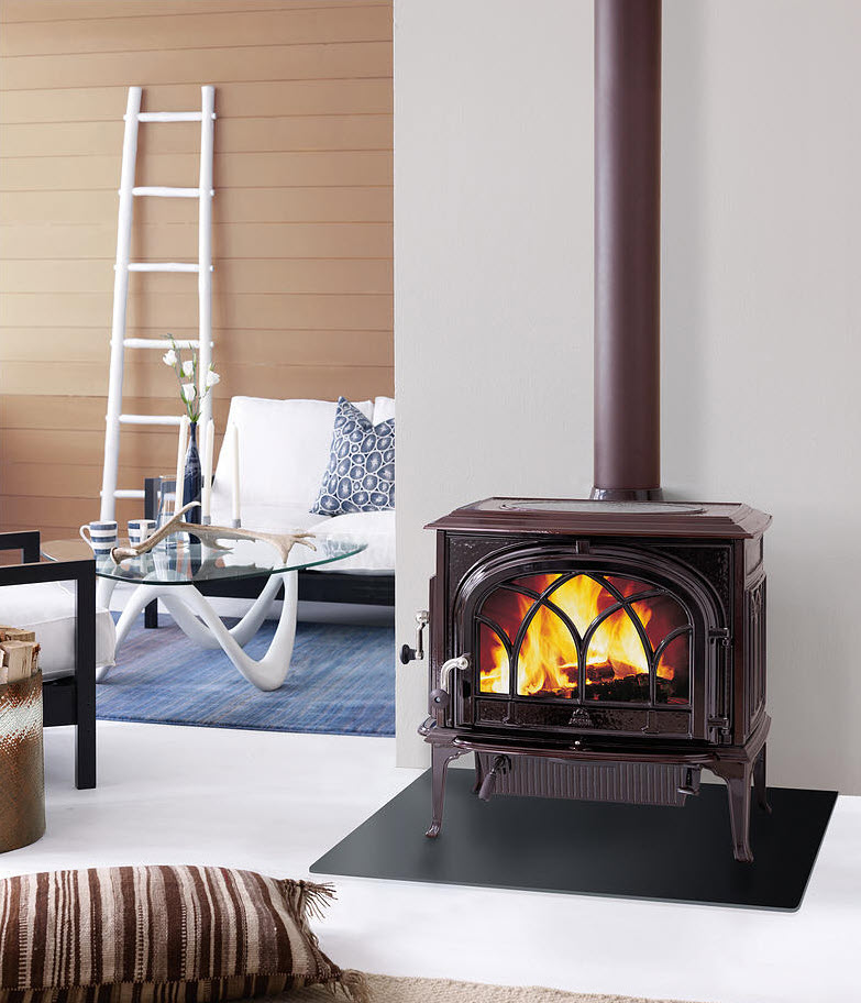 Fireplace Design jotul fireplace : Wood Stoves for Sale, Heating Wood Stoves Suppliers, Peterborough