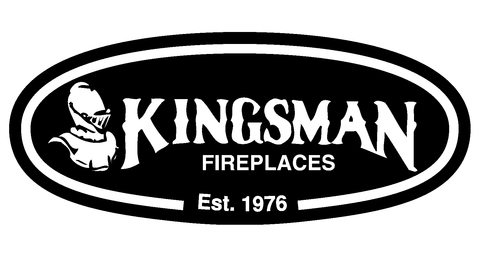 Gas Stove Suppliers The Original Flame Peterborough