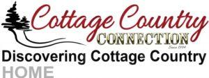 ccc_logo_home