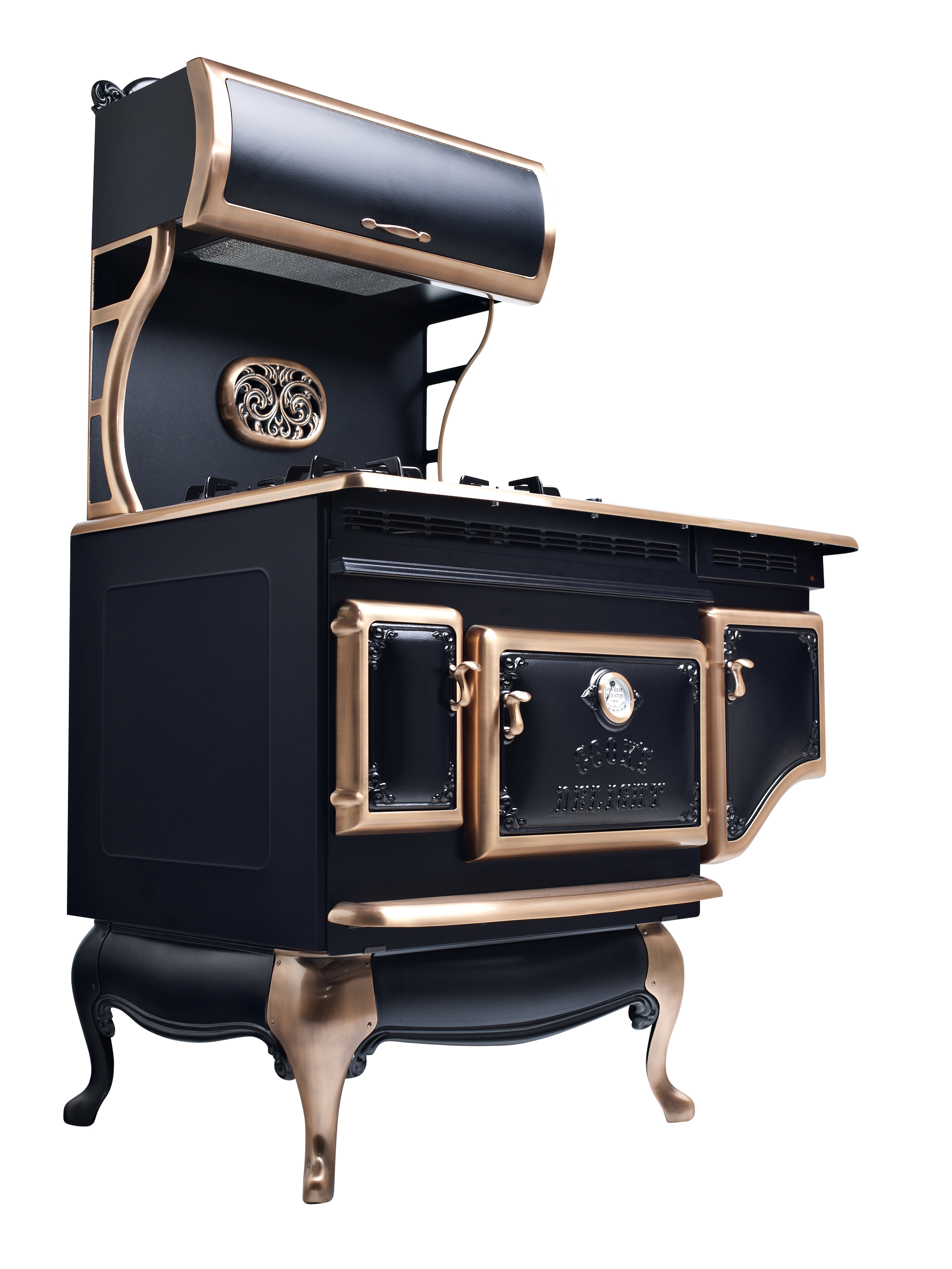 Wood cook stoves & So Much More! - The Original Flame