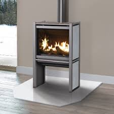 Blaze King Wood Burning Amp Pellet Stove Sale Fireplace