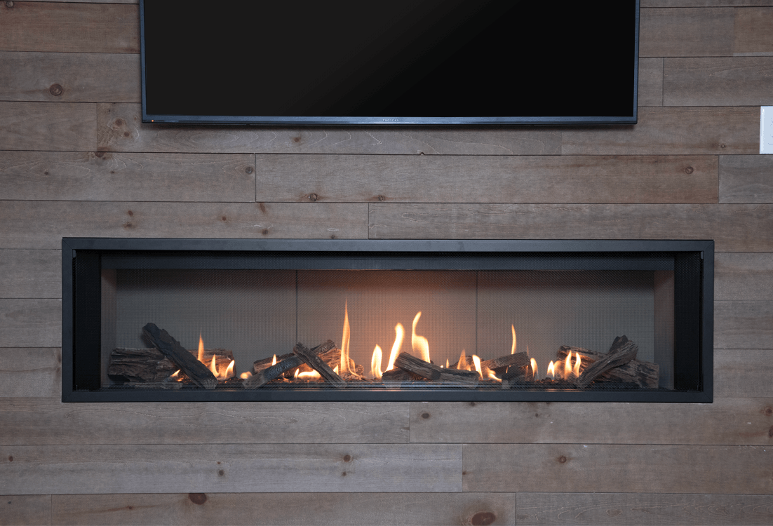 Gas fireplaces Kawartha Lakes