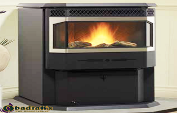 Pellet stoves peterborough