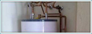 Gas Piping & Lines Installation